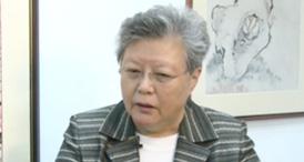 范徐丽泰        去年3月起,范徐丽泰开始致力于励进教育中心工作,推广中国历史、中国文化及国民教育。[详细]
