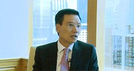 朱国��        太古(中国)有限公司主席朱国�疟硎荆�唯有背靠祖国,香港企业才能面向世界发展。[详细]