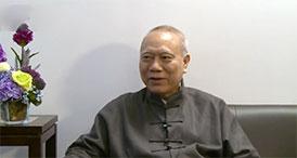 刘�强        全国人大常委会香港基本法委员会委员刘�强说,香港回归打开了一个新时代。[详细]