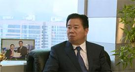 林龙安        禹洲集团董事局主席、香港福建社团联会副主席林龙安讲述了在区域联动下,香港如何助力内地企业走出去的历程。[详细]