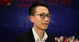 陈志豪        香港时事评论员陈志豪对人民网表示,内地和香港青年间的交流可让香港青年增强国家认同感。[详细]