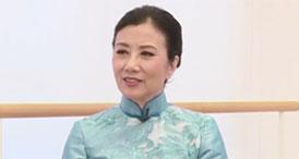 汪明荃        港区全国政协委员汪明荃回忆找寻文化之根的历程中,最激动的是香港回归的一刻。[详细]