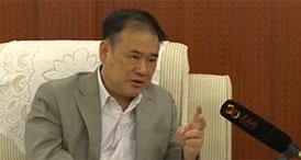 王郡里        香港部队原副司令员王郡里将军对人民网记者深情讲述驻港部队20年来与特区政府和香港人民共同经历的难忘片断。[详细]