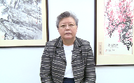 范徐丽泰一直努力帮助年轻人积极提升自身能力,希望香港年轻人在教育中了解国家情况,多向内地发展。