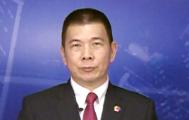 谭锦球坚信,凭借香港发达的经贸网络和国际化视野,港商将继续积极地以投资回报祖国。在国家的支持下,香港会发展得更好。