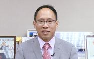 李文俊在从商之余心系慈善事业,同时寄深厚希望于香港青年,期盼他们从与内地的交流中汲取知识,寻求两地发展机遇。