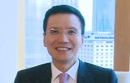 朱国�畔嘈牛�凭借着背靠祖国的优势,香港企业在未来将有更多机会面向世界发展。