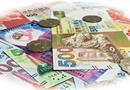 香港税改 释放活力