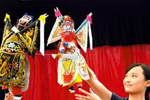 香港山西节在港举行