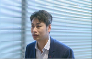 何俊贤表示香港青年要拓展自己的眼界,积极拥抱国家发展,把握时代机遇。他认为,国家好,香港好;祖国强,个人生活才幸福。