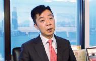 马浩文希望香港各界团体在帮助到更多基层市民的同时,能传承中国传统文化,让更多的香港年轻人去认识中国,增强文化自信。