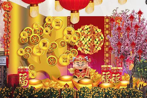 香港马会官方网_118图库118图库彩图赏花灯行年宵看醒狮,香港内部最精准资料,来澳门过年也是不错的选择