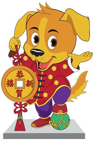 香港马会官方网_118图库118图库彩图赏花灯行年宵看醒狮,来澳门过年也是不错的选择