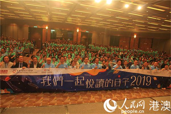 http://www.edaojz.cn/youxijingji/182126.html