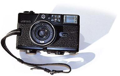 照相机,摄像机及电子产品