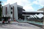 澳门的博物馆:海事博物馆