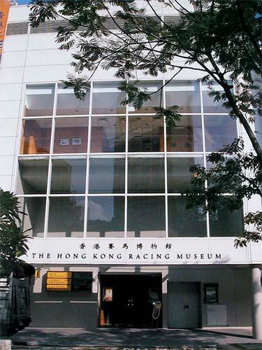 香港��R博物�^�D片 46762 375x500
