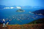 香港游热门景点大盘点